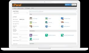 cPanel_background